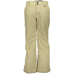 Obermeyer Brisk Pants - Boys'