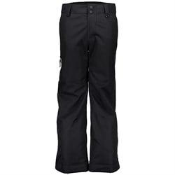 Obermeyer Brisk Pants - Boys'