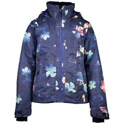 Obermeyer Taja Jacket - Girls'