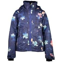 Obermeyer Taja Jacket - Girls'