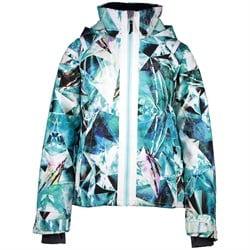 Obermeyer Taja Jacket - Big Girls'