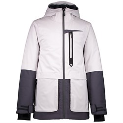 Obermeyer Axel Jacket - Boys'
