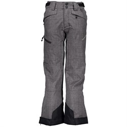 Obermeyer Parker Pants - Boys'