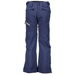 Obermeyer Parker Pants - Boys'