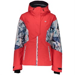 Obermeyer Serendipity Jacket - Women's