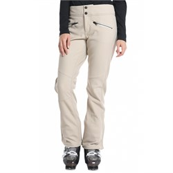 Obermeyer Clio Softshell Pants - Women's