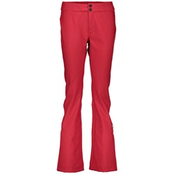 Obermeyer Bond Pants - Women's