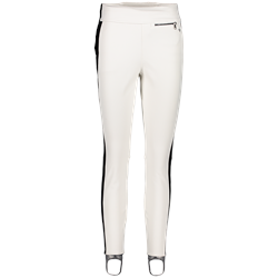 Obermeyer Jinks ITB Pants - Women's