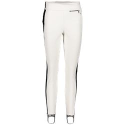 Obermeyer Jinks ITB Pants - Women's