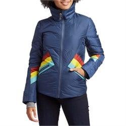 Obermeyer Dusty Down Jacket - Women's
