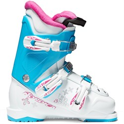 Nordica Little Belle 3 Ski Boots - Little Girls'