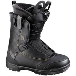 Salomon Pearl Snowboard Boots - Women's