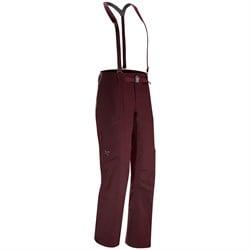 Arc'teryx Shashka FL Pants - Women's
