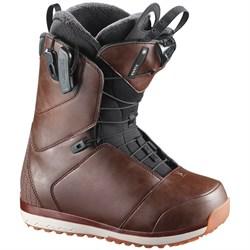 Salomon Kiana Snowboard Boots - Women's