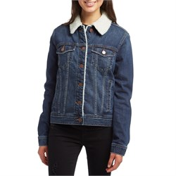 Articles of Society Liz Jacket - Women's