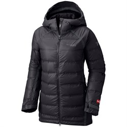 Columbia Titanium OUTDRY™ EX Diamond Down Insulated Jacket - Women's