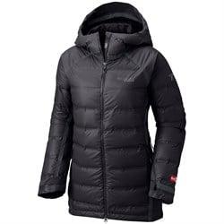 Columbia Titanium OUTDRY™ EX Diamond Down Insulated Jacket - Women's