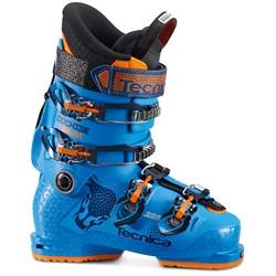Tecnica Cochise Team Ski Boots - Big Boys'