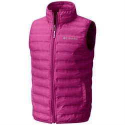Columbia Flash Forward™ Down Vest - Kids'