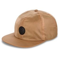 Dakine Loowit Hat - Women's