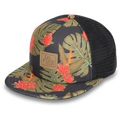 Dakine Hula Trucker Hat - Women's