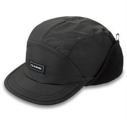 Dakine Hats 884faeb1a259