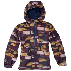 Columbia Magic Mile™ Jacket - Boys'