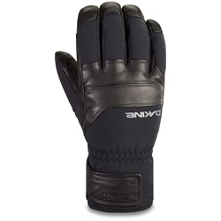 Dakine Excursion GORE-TEX Short Gloves