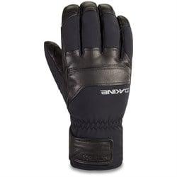 Dakine Excursion GORE-TEX Short Gloves