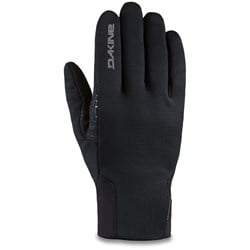 Dakine Element Wind Pro® Gloves