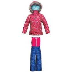 790aa0d53 Jupa Children s Outerwear