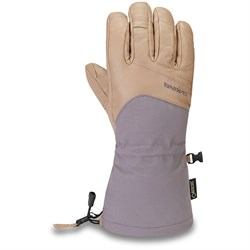 Dakine Continental GORE-TEX Gloves - Women's