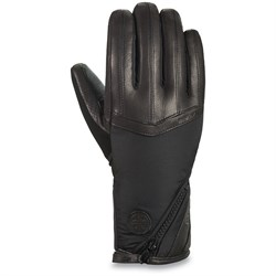 Dakine Targa GORE-TEX Gloves - Women's