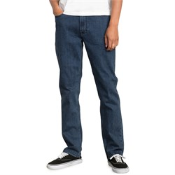 RVCA Stay Denim Pants