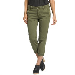 Prana Janessa Pants - Women's