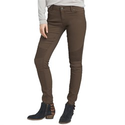 Prana Brenna Pants - Women's