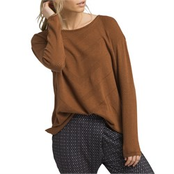 Prana Mainspring Sweater - Women's