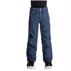DC Relay Pants - Boys'