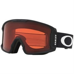 Oakley Line Miner XM Goggles