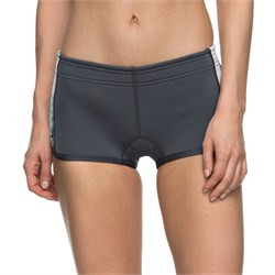 Roxy 1mm Syncro Reef Shorts - Women's
