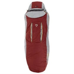 Nemo Forte 35 Sleeping Bag