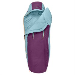 Nemo Viola 35 Sleeping Bag - Women's