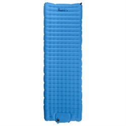 Nemo Vector 25 Sleeping Pad
