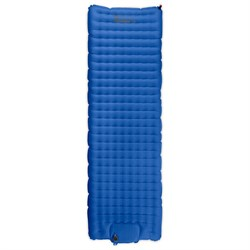 Nemo Vector 20 Insulated Sleeping Pad