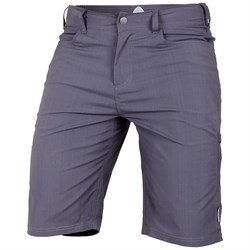 Club Ride Mountain Surf Shorts