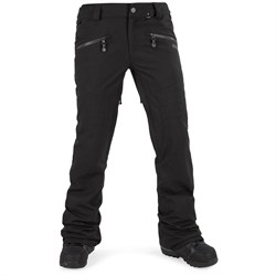 Volcom Hexie Pants - Women's