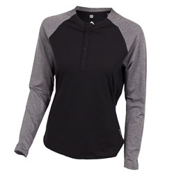 Club Ride Ida Jersey - Women's