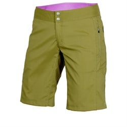 Club Ride Ventura Shorts - Women's