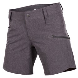 Club Ride Eden Short w​/Liner - Women's