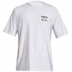 Billabong Riot Short Sleeve Surf Shirt